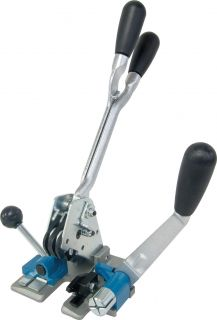 Combination Strapping Tool - Medium Duty
