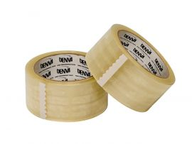 Denva™ Clear Packaging Tape