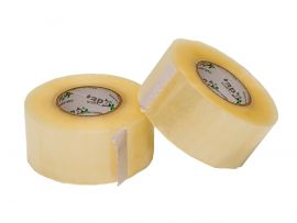 e-tape™ Plus - High Tack Tape