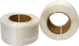 TuffStrap™ Composite Polyester Strapping - 32mm