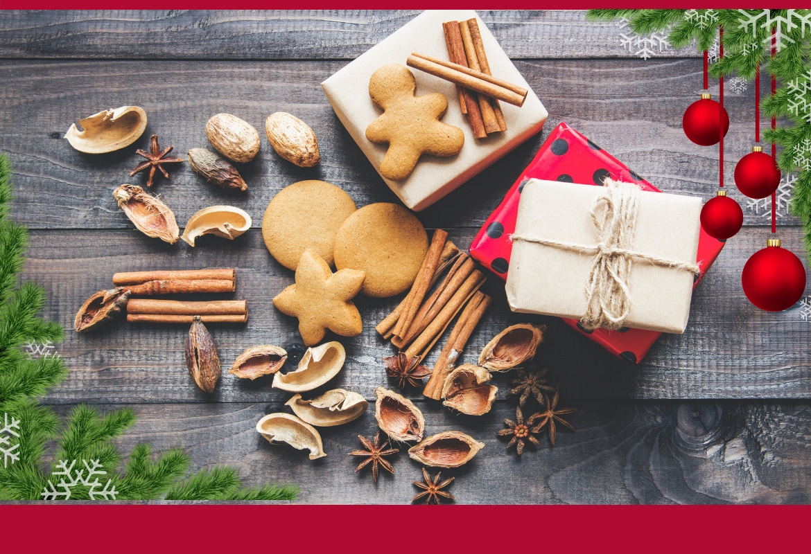 Packaging for Christmas... Is your business ready?