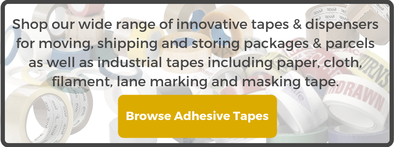 shop adhesive tapes for packing