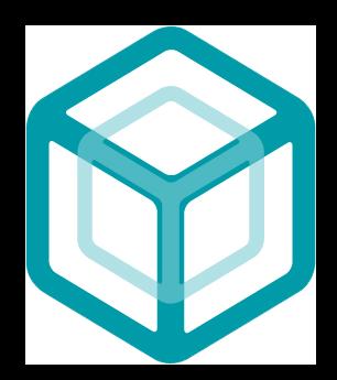 grip systems box logo