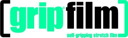 Grip gilm logo