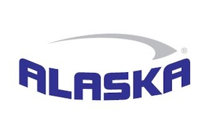 Alaska freezer grade machine tape