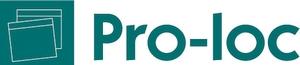 Pro-loc polythene bags