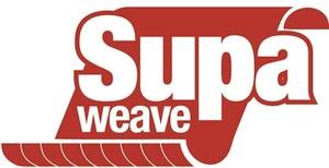 Supaweave Mono-weave reinforced tape