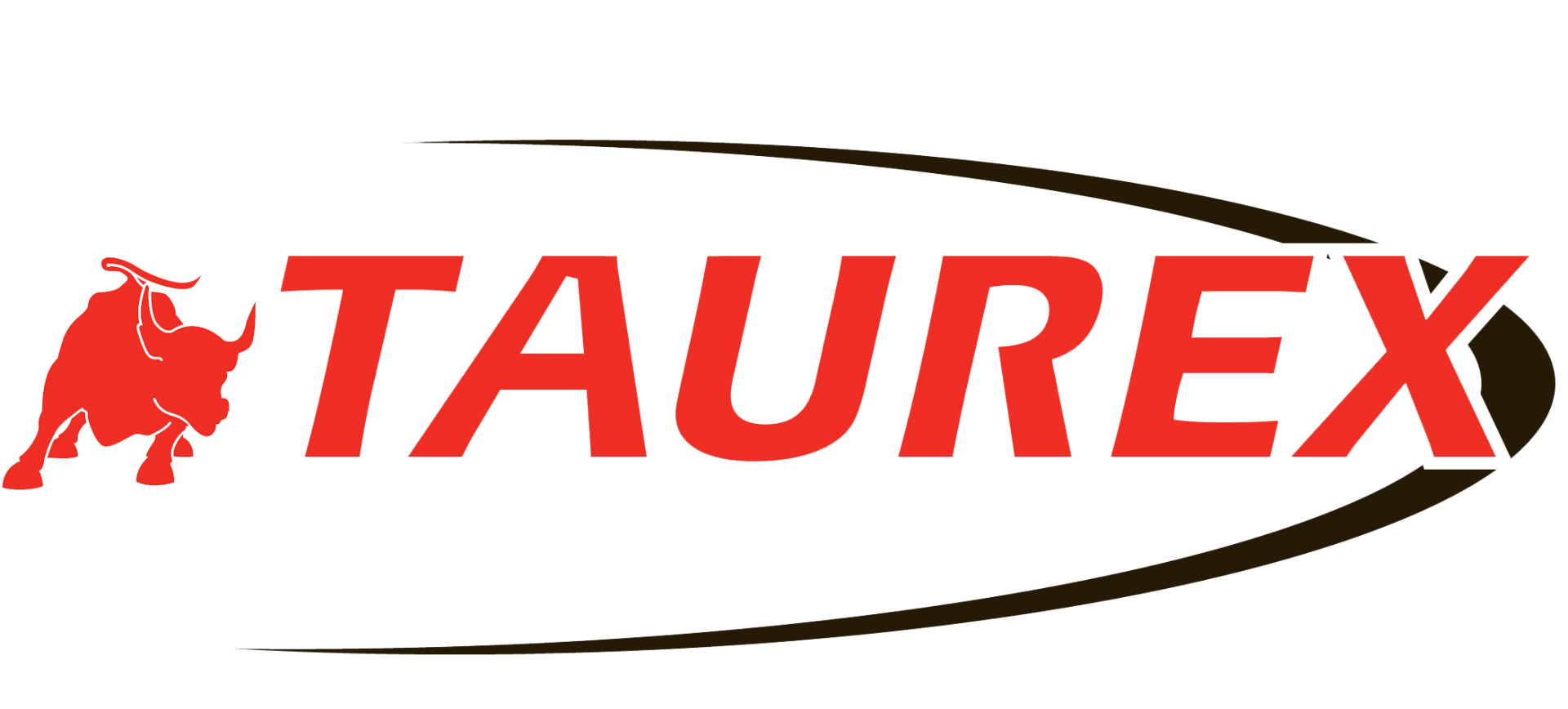 Taurex strapping from KWIKPAC