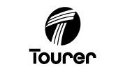 Tourer polythene mailing bags