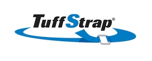Tuffstrap Polyester Strapping UK