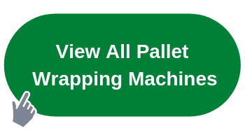 pallet wrappers UK