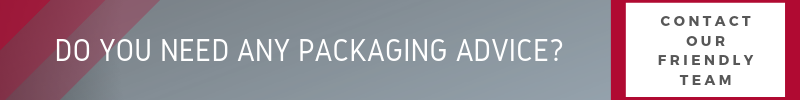 Contact Kwikpac Packaging