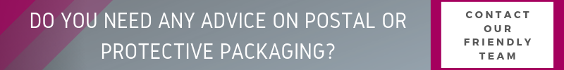 Do you need any advice on protective packaging or postal packaging?
