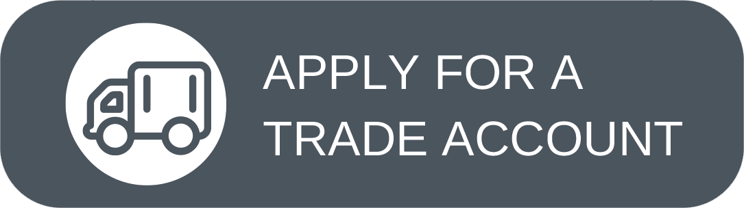 Apply for a trade account for packaging