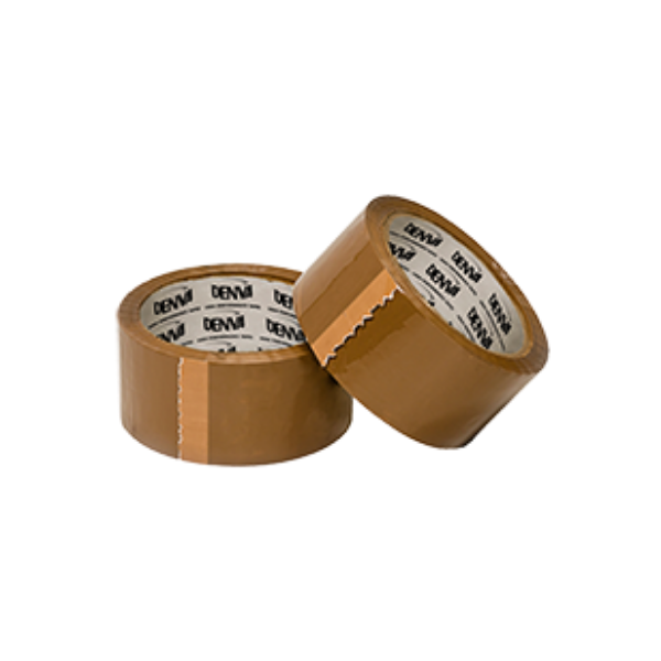 /pub/media/wysiwyg/categories/adhesive-packaging-tapes/denva.png