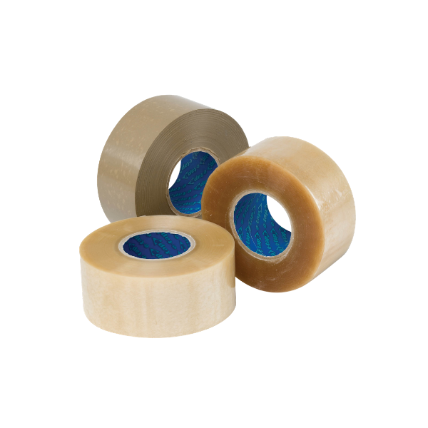 /pub/media/wysiwyg/categories/adhesive-packaging-tapes/e-tape.png