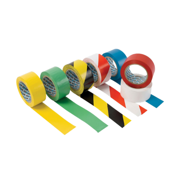 /pub/media/wysiwyg/categories/adhesive-packaging-tapes/industrial-tapes.png