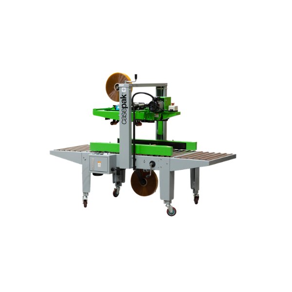 /pub/media/wysiwyg/categories/packaging-machinery/case-taping-machines.png