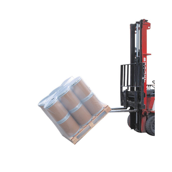 /pub/media/wysiwyg/categories/pallet-wrapping/polythene.png
