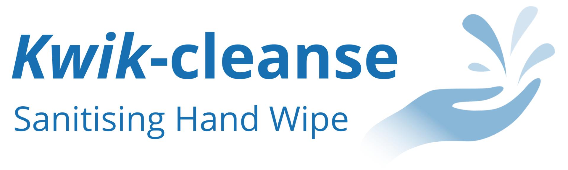 kwik-cleanse logo