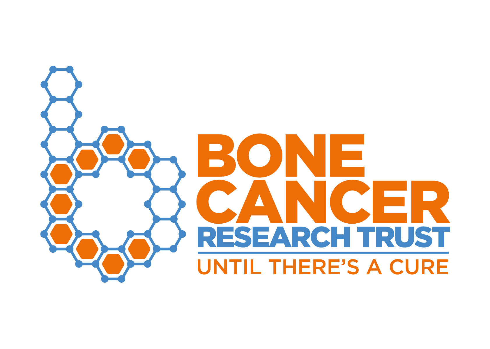 Bonce Cancer Research Trust logo